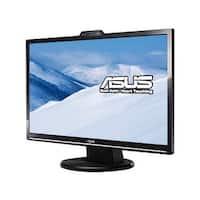 "Asus Vk248h-Csm 24"" Full Hd 1920X1080 2Ms Hdmi 1.0M Web Cam (Fixed) Monitor"