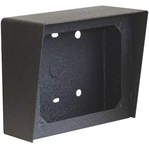 Viking ve-6x7 viking surface mount box