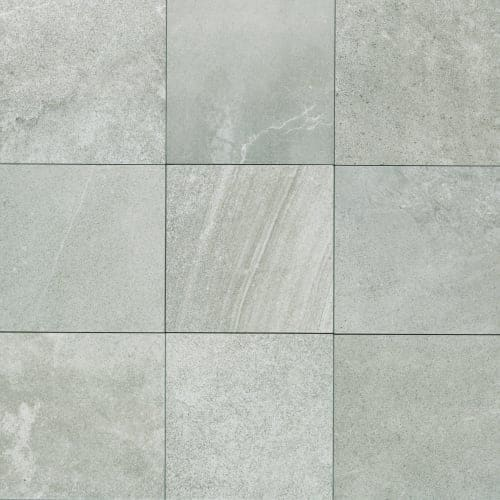 Great 12X24 Ceramic Floor Tile Big 2X4 White Ceramic Subway Tile Clean 3D Floor Tiles 4 Hexagon Floor Tile Youthful 4 Inch Hexagon Floor Tile Dark4 X 12 White Ceramic Subway Tile Mohawk Industries 16496 Premiere Taupe Porcelain Floor Tile   12 ..