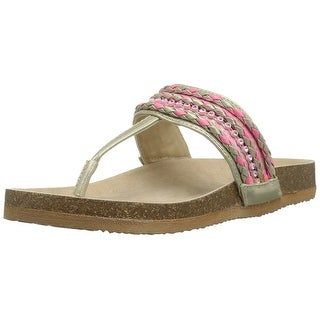 The Children's Place Kids' Sandal