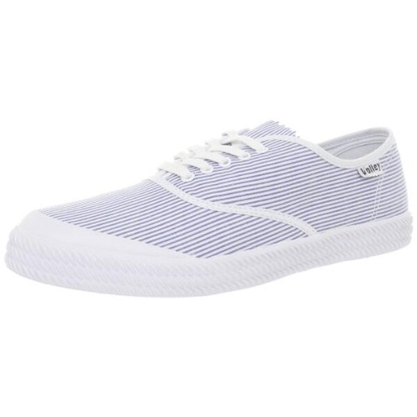 Volley Mens OC Canvas Low Top Fashion Sneakers