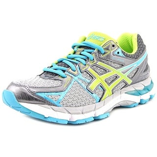Buy asics gt 1170 Black > Up to OFF66% Discounted