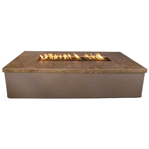 KoKoMo Grills Entertainer 35,000 BTU Outdoor Fire Pit