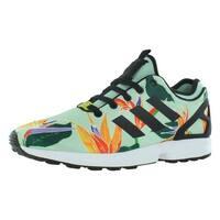 Adidas Zx Flux Nps Men's Shoes