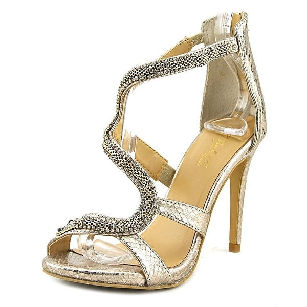 Thalia Sodi Nieva Women's Heels - 9.5