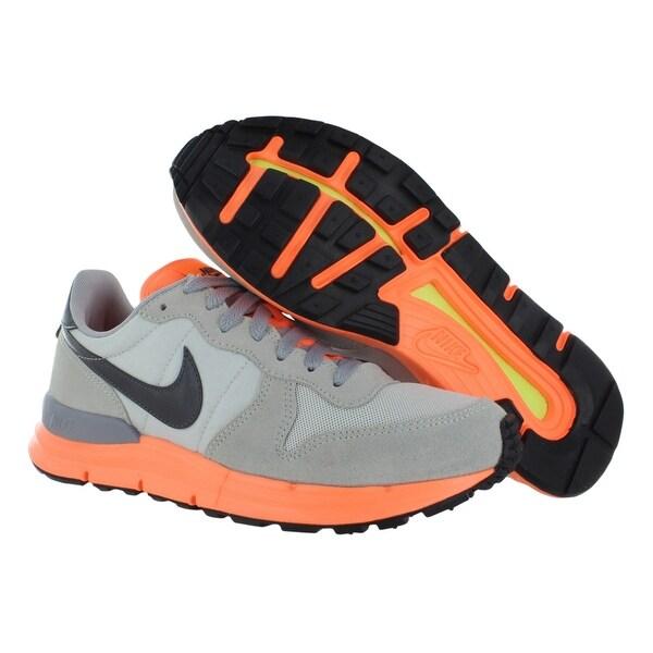 Nike Lunar Internationalist Men's Shoes Size