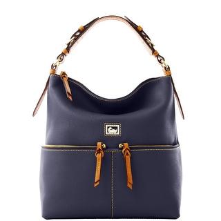 Hobo Bags - Shop The Best Deals For Jun 2017