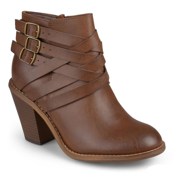 Size 12 Boots Online at Overstock