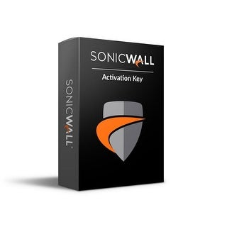 TotalSecure Advanced Capture Security Center Edition Subscription