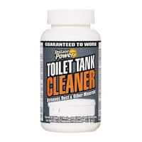 Instant Power 1806 Toilet Tank Cleaner, 1 Lb