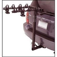 Hollywood Racks Traveler 5 Bike Hitch Rack (2 inch) - HR9200