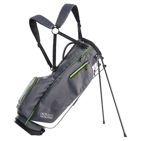 Ultra Lite Stand Bag