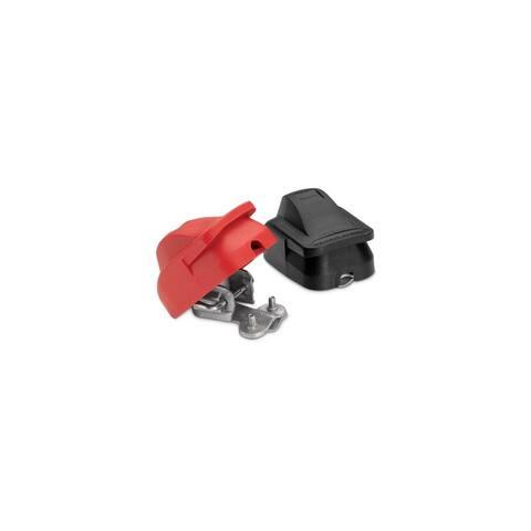Minn Kota MK-BC-1 Battery Connectors w/ Quick & Convenient Changing 1820085
