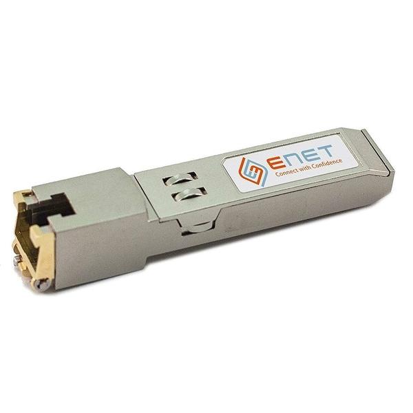 Shop ENET J8177C-ENC HP Compatible J8177C 10/100/1000BASE