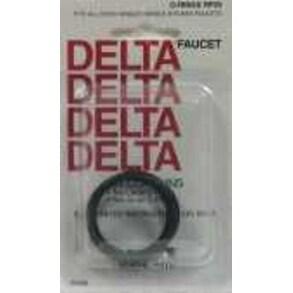 Delta RP25 O-Ring Delta Body Rp25