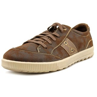 Deer Stags holmes Round Toe Synthetic Sneakers