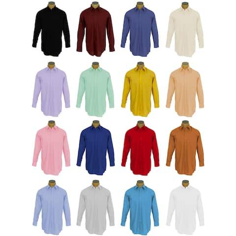 23e2bc12 Children's Clothing | Shop our Best Clothing & Shoes Deals Online at ...