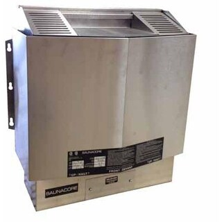 KW10.5SE 10500 Watts Single Phase Heater Special Edition Residentia