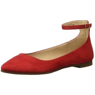 9dd6a0073a6f Buy BCBGeneration Women s Flats Online at Overstock
