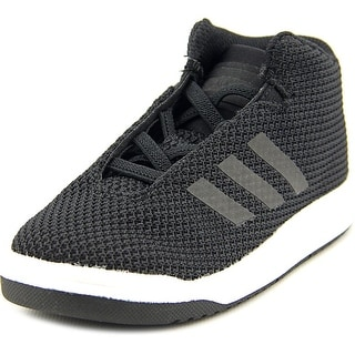 Adidas Veritas   Round Toe Synthetic  Sneakers