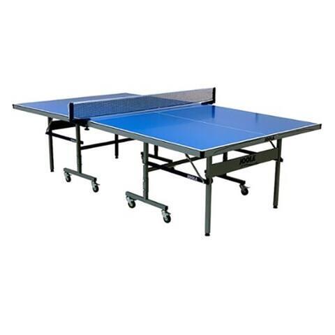 Joola Outdoor Table Tennis Table - Motion / 11163 - Blue