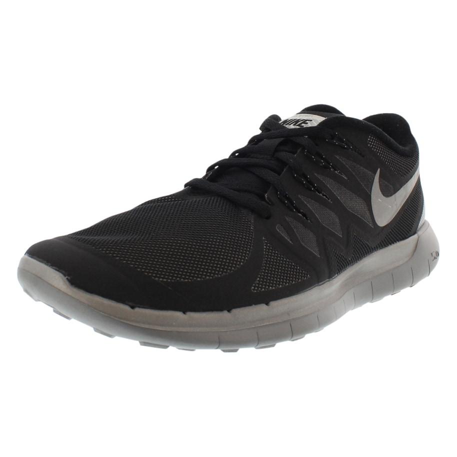 Shop Nike Free 5.0 Flash Running Women