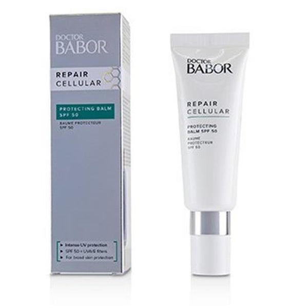 Babor 1.7 oz Doctor Babor Repair Cellular Protecting Balm - SPF 50