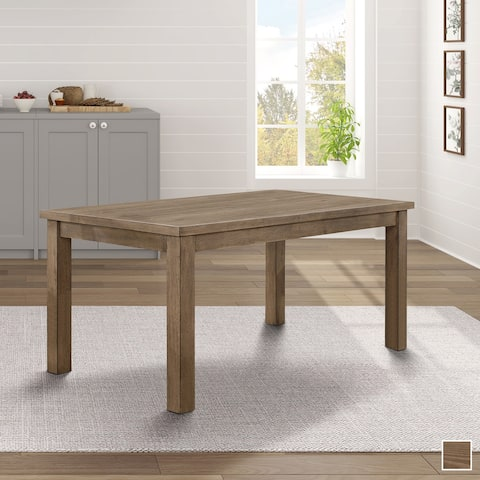 Iola Dining Table