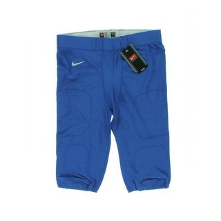 Nike Boys Football Pants Youth - 3Xl
