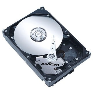 """Axion 0A89470-AX Axiom 500 GB 3.5"""" Internal Hard Drive - SATA - 7200 - 64 MB Buffer"""