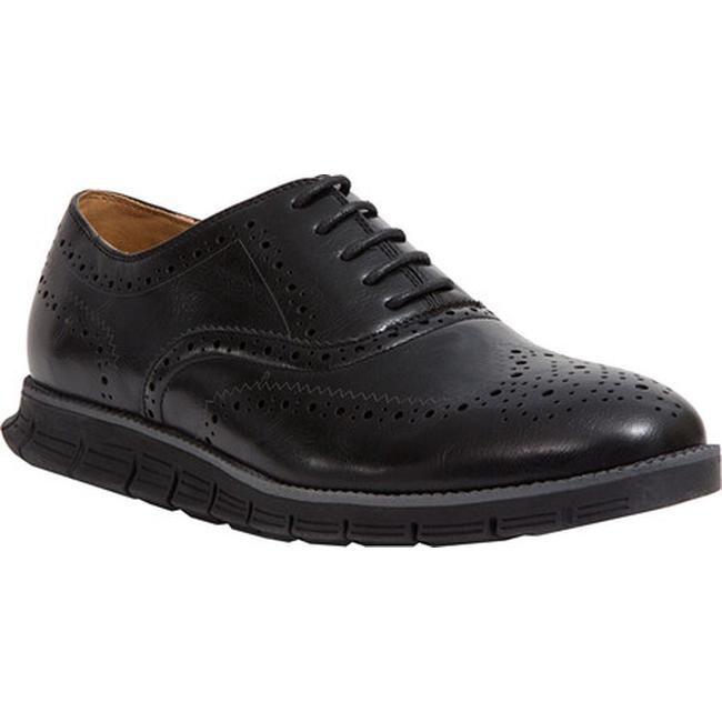 d47902734e66 Deer Stags Men s Shoes