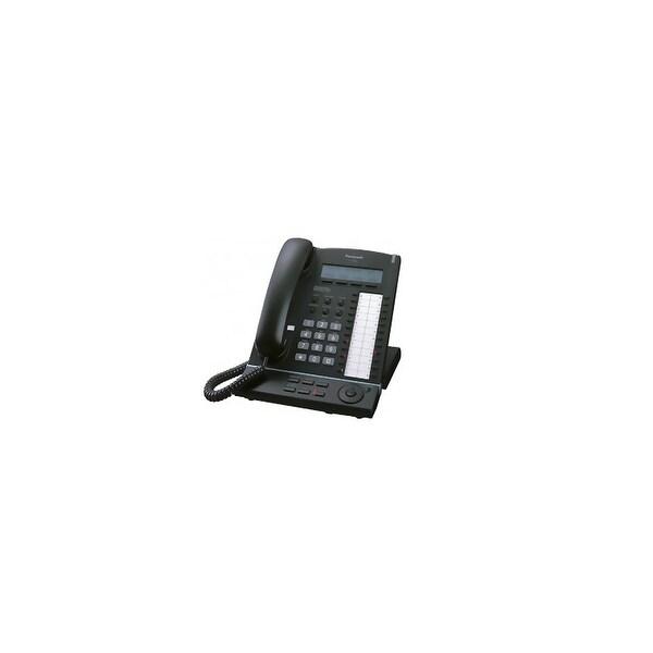 Refurbished Panasonic KX-T7630B-R Digital Proprietary Telephone