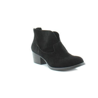 Jessica Simpson Dacia Women's Heels Black