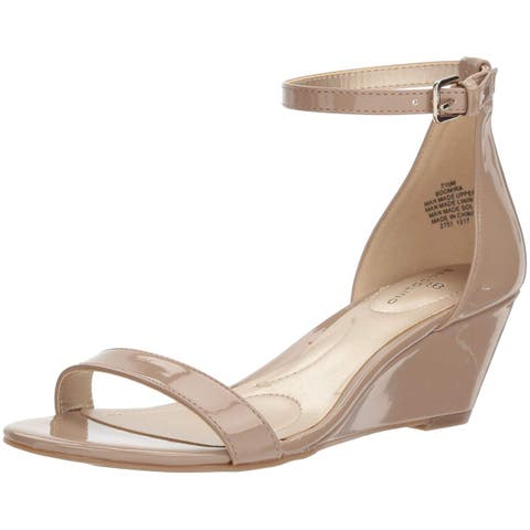 Buy Bandolino Women S Sandals Online At Overstock Our