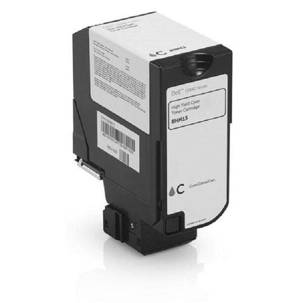 Dell Printer Accessories - 8Hm13