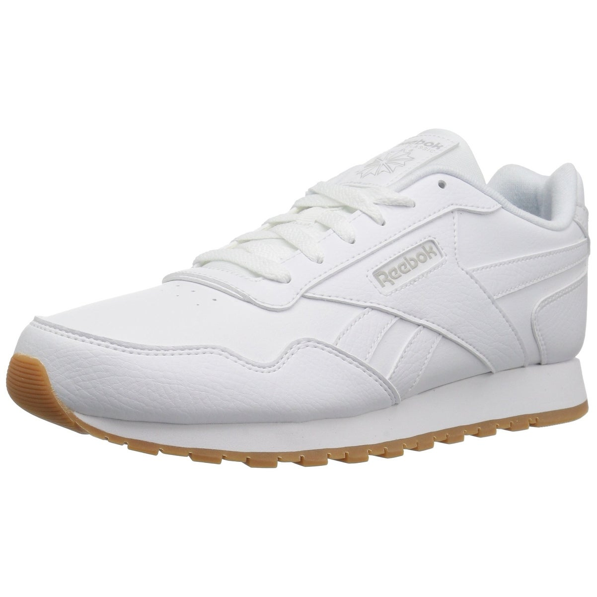 4fc80c4a4aa Buy Reebok Men s Athletic Shoes Online at Overstock