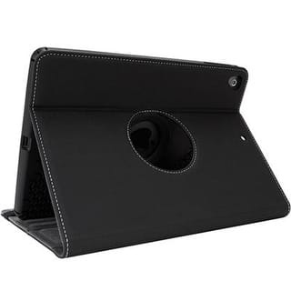 "Targus Versavu Classic Case For 9.7"" Ipad Pro (Thz634gl)
