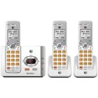 AT&T EL52315 DECT 6.0 Cordless Answering System W / Caller ID / Call Waiting
