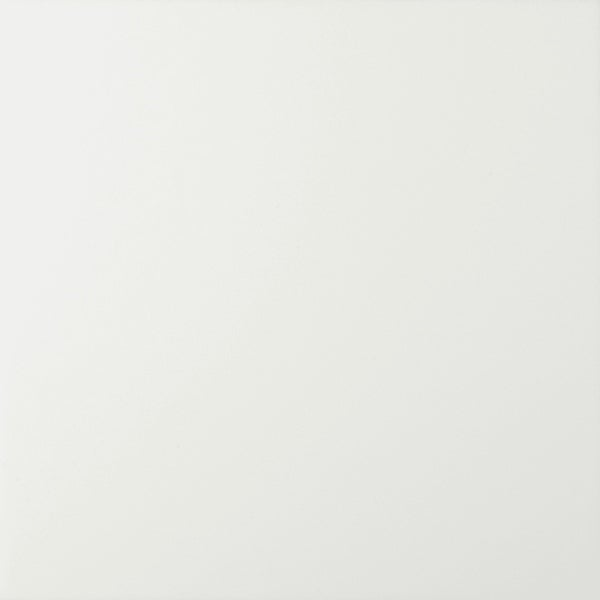 """MSI TCSTHAGL1212.38 12"""" x 12"""" Square Wall & Floor Tile - Smooth Marble Visual - Sold by Carton (10 SF/Carton) - Polished"""