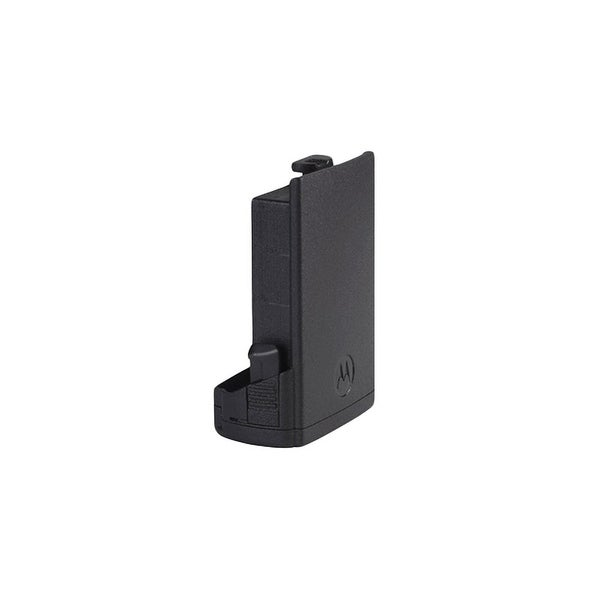 Motorola PMNN4485A Replacement Battery for APX 2-Way Radio Models