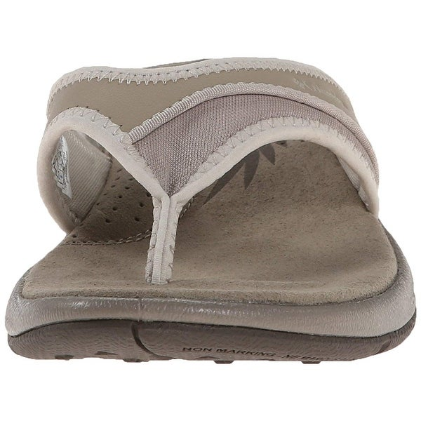 5bd80f7e616c6 Shop Columbia Women's Kambi Vent Sandal - Free Shipping On Orders ...