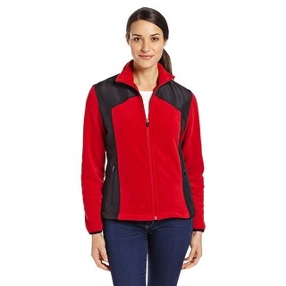 Colorado Clothing Women's Telluride Jacket (More options available)