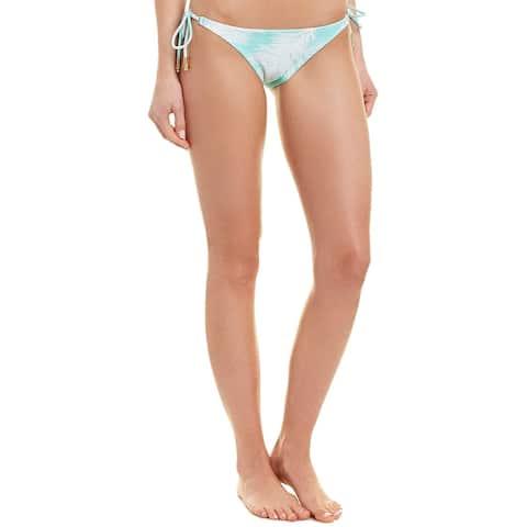 Vix Lucy Tie Bikini Bottom