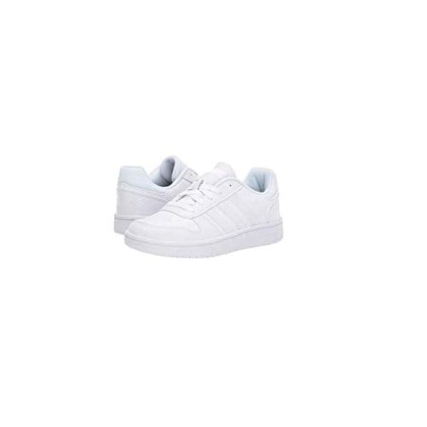 adidas | Hoops 2.0 Lace Up Sneaker | Nordstrom Rack