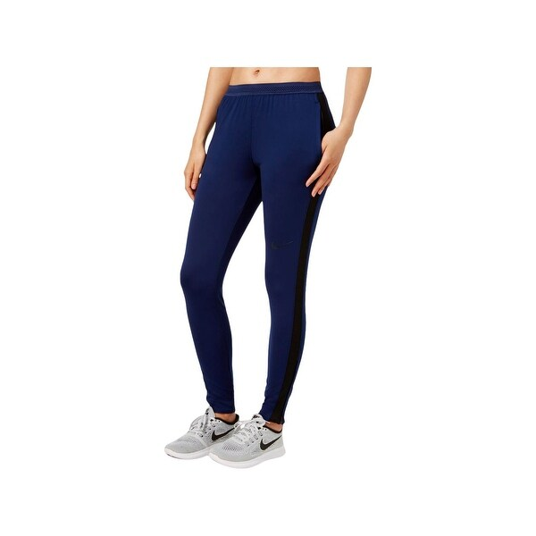 b1e6be5794 Shop Nike Womens Athletic Pants Running Fitness - Free Shipping On ...