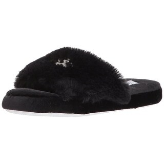 Steve Madden Kids' Jroyal Slipper (2 options available)