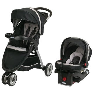 Travel Systems For Less Overstock Com