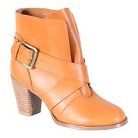 Nomad Women's Bailey Camel