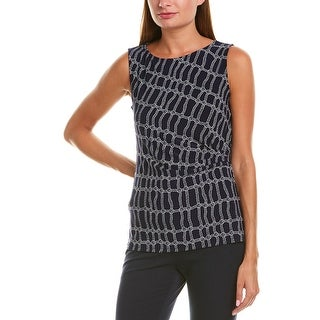 Link to Anne Klein Tank Similar Items in Suits & Suit Separates