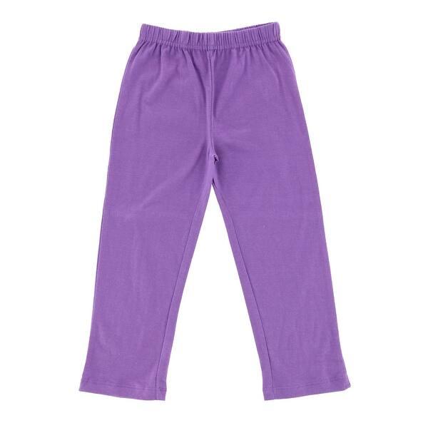 Textiel Trade Disney Girls Frozen Olaf Long Pajama Set